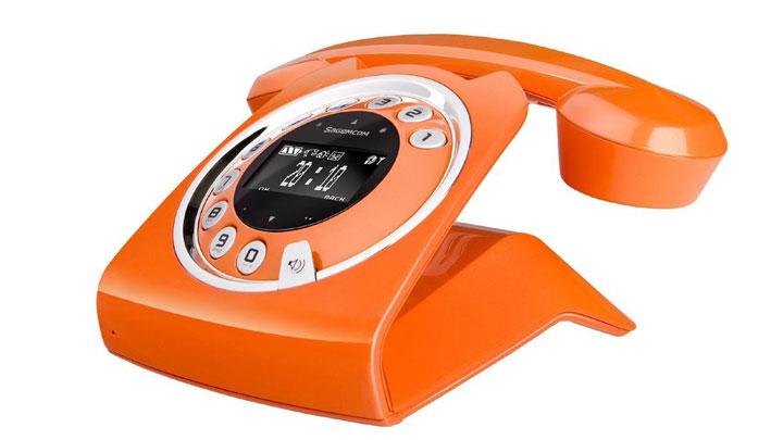 telefoni-cordless-
